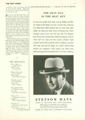 October 4, 1930 P. 75