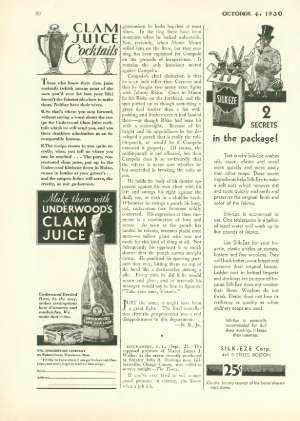 October 4, 1930 P. 81
