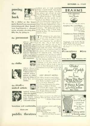 October 4, 1930 P. 96