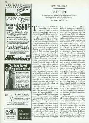 October 16, 1995 P. 98