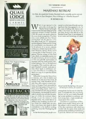 October 16, 1995 P. 108