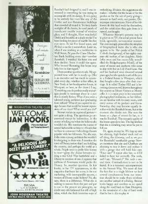 October 16, 1995 P. 113