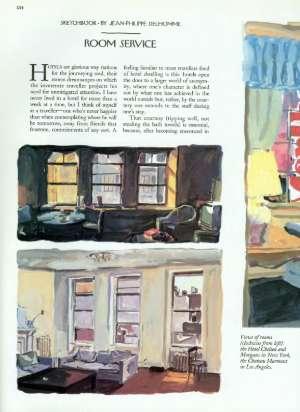 October 16, 1995 P. 134
