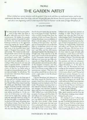 October 16, 1995 P. 136