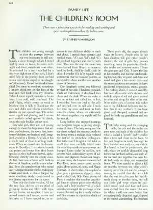 October 16, 1995 P. 148