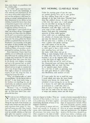 October 16, 1995 P. 150