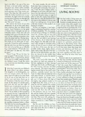October 16, 1995 P. 152