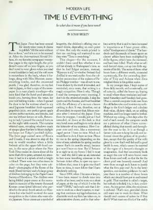 October 16, 1995 P. 156
