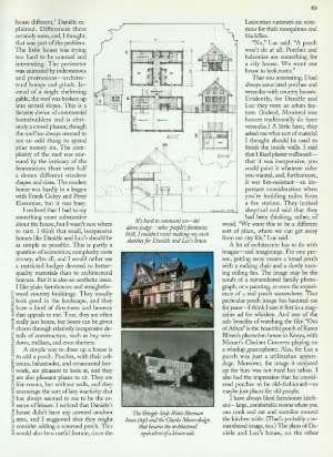 October 16, 1995 P. 160