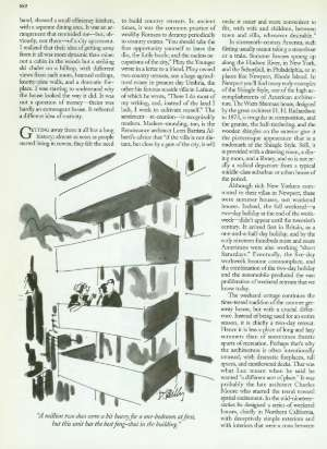 October 16, 1995 P. 163