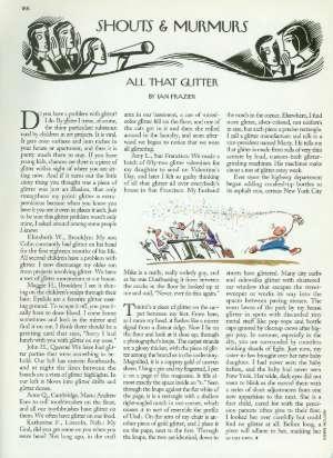 October 16, 1995 P. 188