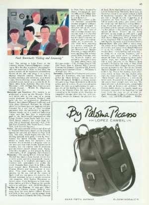 October 16, 1995 P. 43