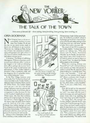 October 16, 1995 P. 49