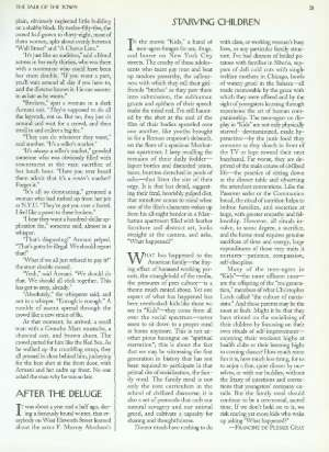 October 16, 1995 P. 51