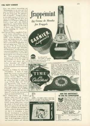 December 7, 1957 P. 245