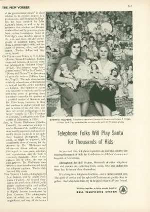 December 7, 1957 P. 247