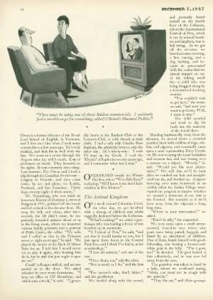 December 7, 1957 P. 45