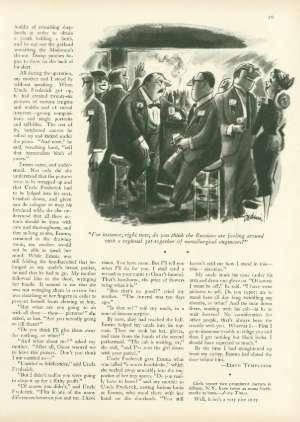 December 7, 1957 P. 48
