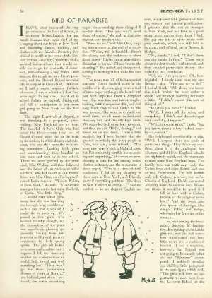 December 7, 1957 P. 50