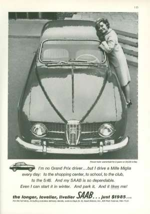 April 24, 1965 P. 114
