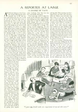 April 24, 1965 P. 121