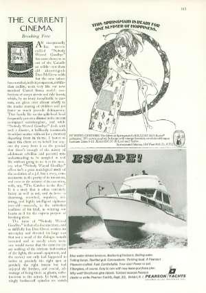April 24, 1965 P. 163