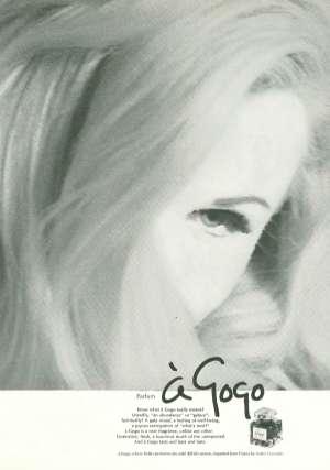 April 24, 1965 P. 166