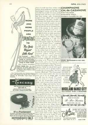 April 24, 1965 P. 189