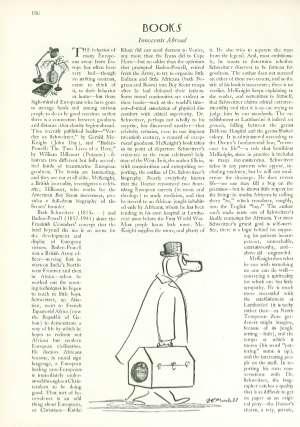 April 24, 1965 P. 190