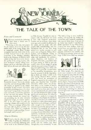 April 24, 1965 P. 35