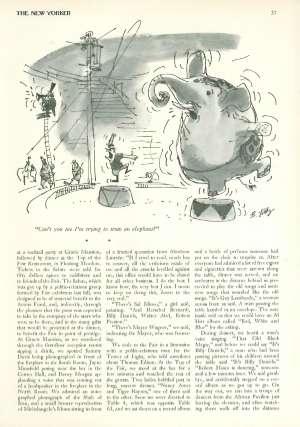 April 24, 1965 P. 36