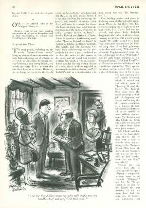 April 24, 1965 P. 38