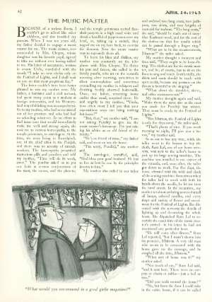 April 24, 1965 P. 42