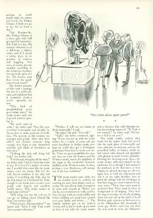 April 24, 1965 P. 44