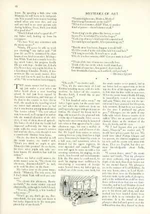 April 24, 1965 P. 48