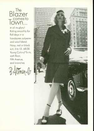 July 3, 1971 P. 17