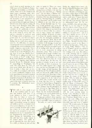 July 3, 1971 P. 19