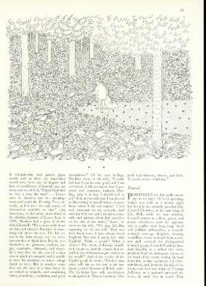 July 3, 1971 P. 18