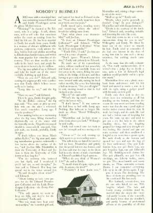 July 3, 1971 P. 22