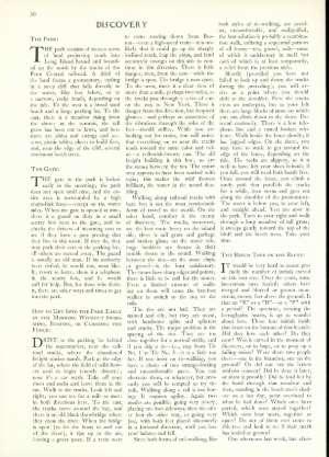 July 3, 1971 P. 30