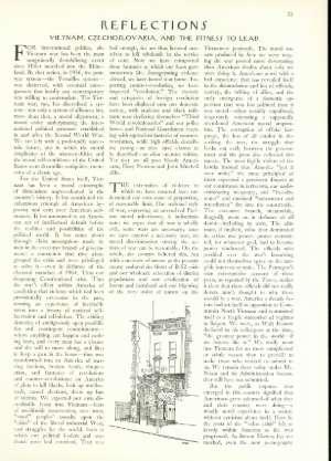 July 3, 1971 P. 33