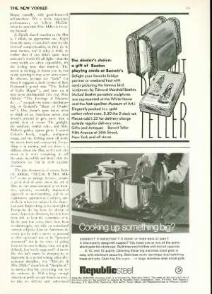 July 3, 1971 P. 40