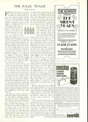 July 3, 1971 P. 45