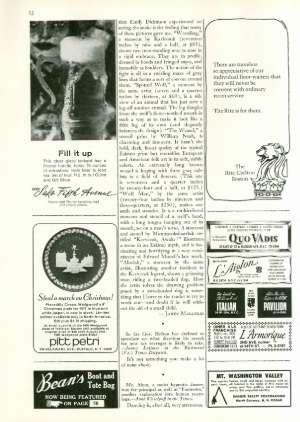 July 3, 1971 P. 53