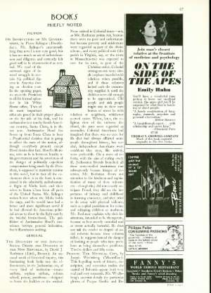 July 3, 1971 P. 67