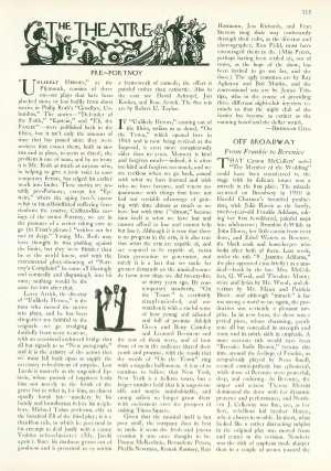 November 6, 1971 P. 115