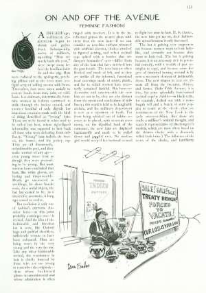 November 6, 1971 P. 123