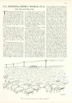 November 6, 1971 P. 173