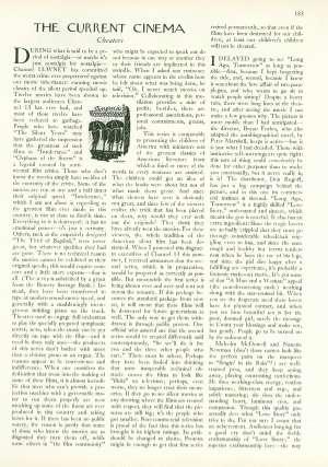 November 6, 1971 P. 183