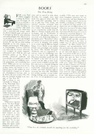 November 6, 1971 P. 191